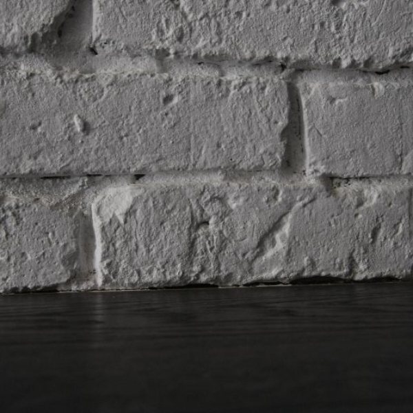 Nasza realizacja: podłoga dąb heban