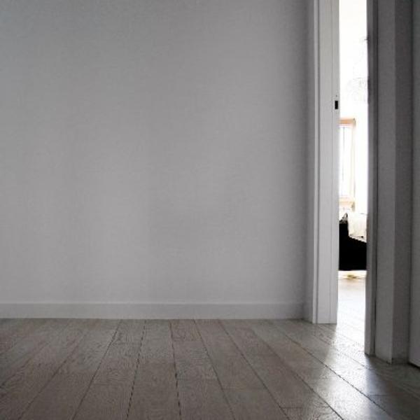 Nasza realizacja: podłoga dąb prokofiev adagio