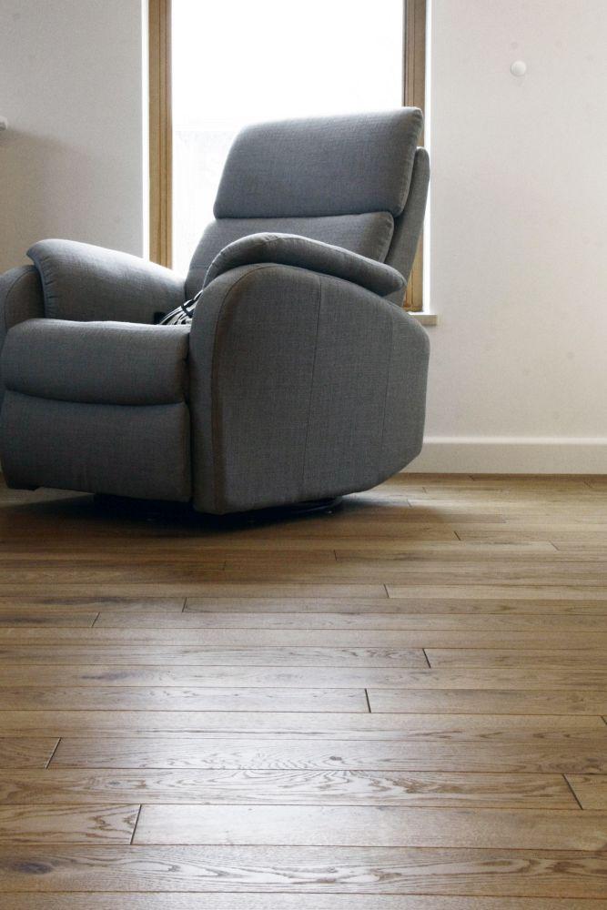 Nasza realizacja: podłoga robust